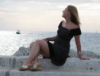 Natalya Zakis: Dream