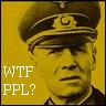 Rommel - WTF?!