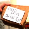 ad: dead dove