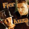 FedyKaulitz: Flerkuza