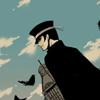 silent_summoner userpic