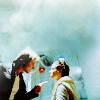 SWars; Han & Leia
