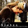gl_otalia-broken