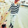sleepy_baka userpic