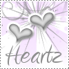 heartz userpic