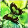 sapphir_kyubi userpic