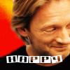 reggietate: happynick