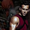 Wade / Deadpool