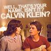 marty calvin