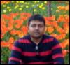 manuchaudhary userpic