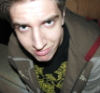 nocturne74 userpic