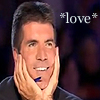 Simon love