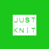 just knit