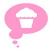 cupcake_quotes userpic