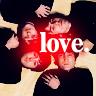 pink_ophelia userpic