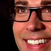 Chuck specs