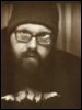 watchingitburn userpic