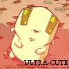 ultra-cute