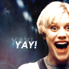 Cosette: [bsg] YAY!!!