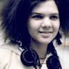 far1da userpic