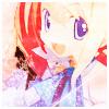 emeclipse userpic