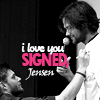 enable l♥ve [userpic]