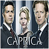 Before the Fall: A Caprica Community