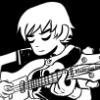 Kuma: scott [bass]