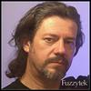 fuzzytek userpic