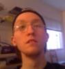 t_b_octavan userpic