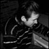 vrechar userpic