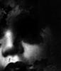 dark_minder userpic