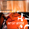 (J.W.) Orange