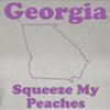 Michele: Georgia
