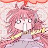 Oujo-sama: gasp!