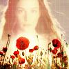 elvenjoy userpic