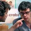 crabs?