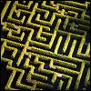 Clare: labyrinth