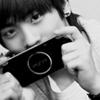 sarah ♥: jong hyun - psp