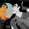 OOC- Gaston!