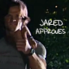 Texan SOL: Jared Approves