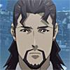 felis_fidelus userpic