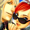 Sofie & Howl