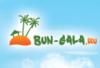 bun_gala userpic