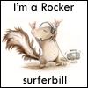 surferbill userpic