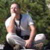 _flykin_ userpic