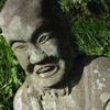 shimizu head