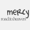 [Misc] Mercy
