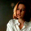 Amal Nahurriyeh: scully hot