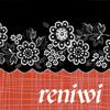 reniwi